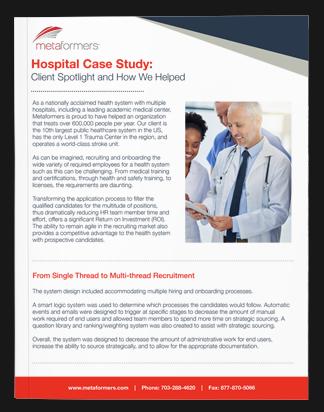 Healthcare case study_Mockup