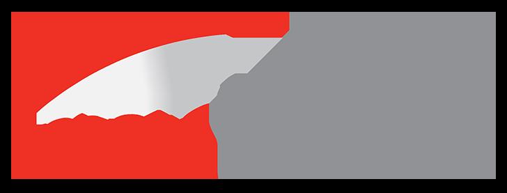 metaformers_logo